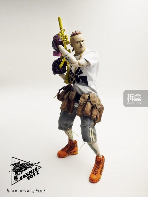 cosmic-toyz-3a-da-ninja-tk-yellow-gun-weapon-pack-003