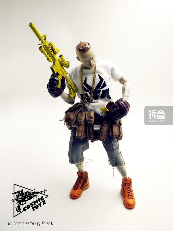 cosmic-toyz-3a-da-ninja-tk-yellow-gun-weapon-pack-004