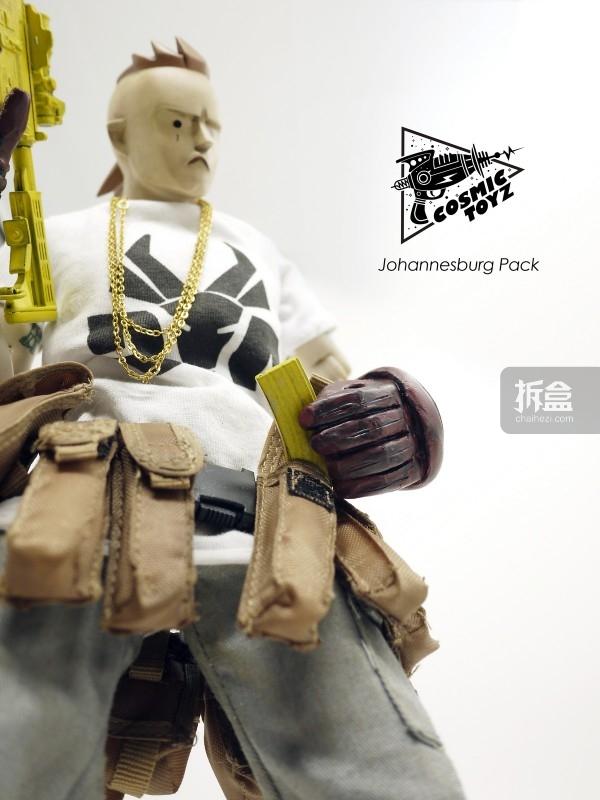 cosmic-toyz-3a-da-ninja-tk-yellow-gun-weapon-pack-005