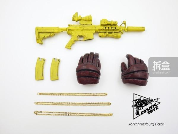 cosmic-toyz-3a-da-ninja-tk-yellow-gun-weapon-pack-006