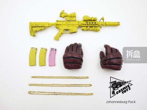 cosmic-toyz-3a-da-ninja-tk-yellow-gun-weapon-pack-007