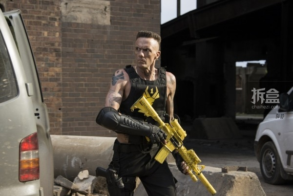 cosmic-toyz-3a-da-ninja-tk-yellow-gun-weapon-pack-008