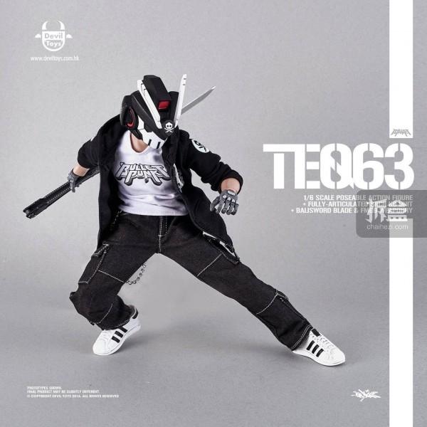 deviltoys-teq63-12