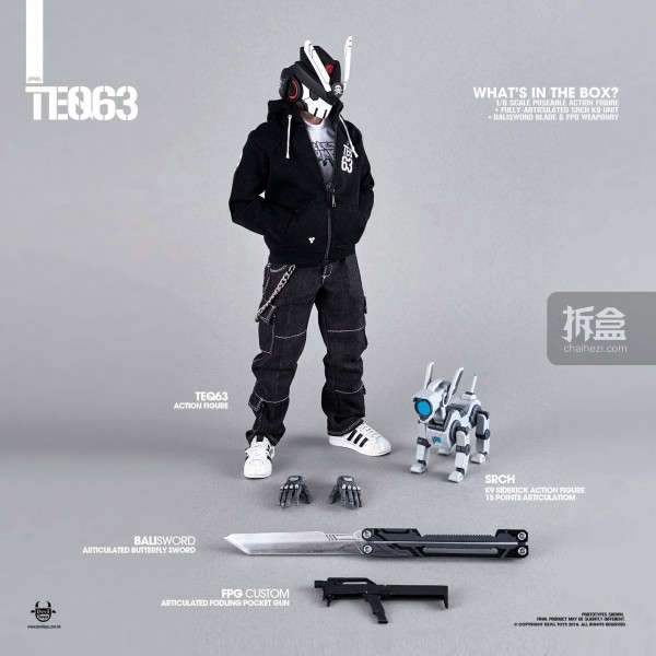 deviltoys-teq63-13