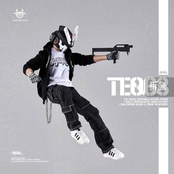 deviltoys-teq63-2