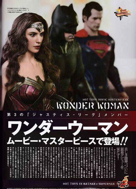 figure-king-ht-bvs-1