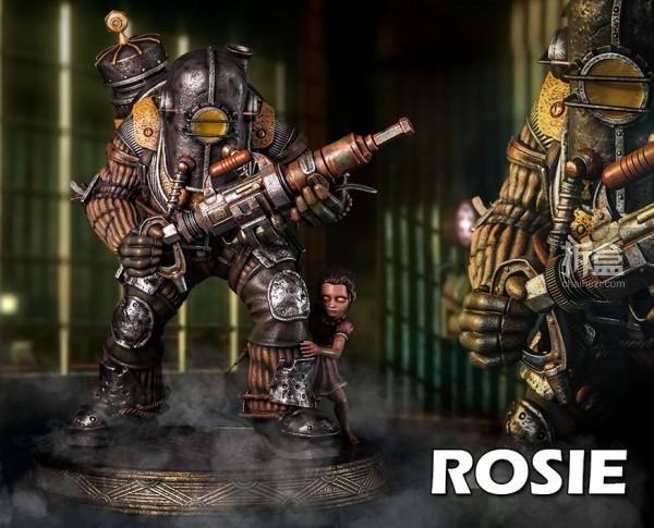 gaminghead-BIG DADDY-ROSIE (1)