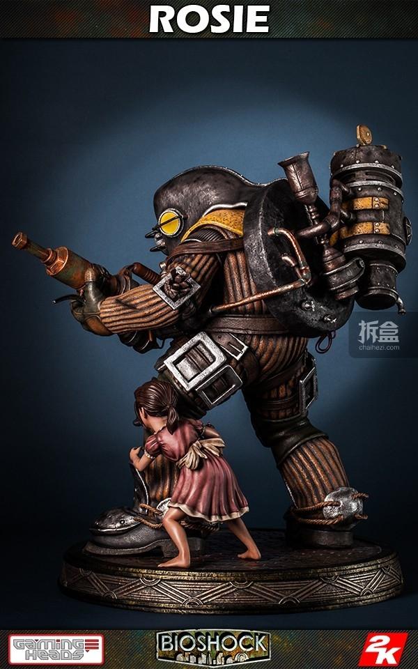 gaminghead-BIG DADDY-ROSIE (11)