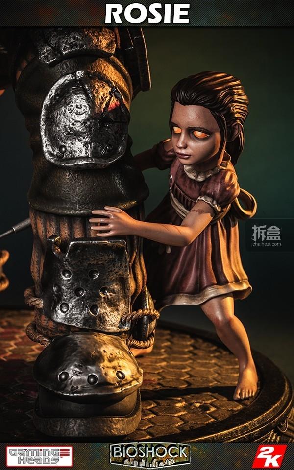gaminghead-BIG DADDY-ROSIE (14)