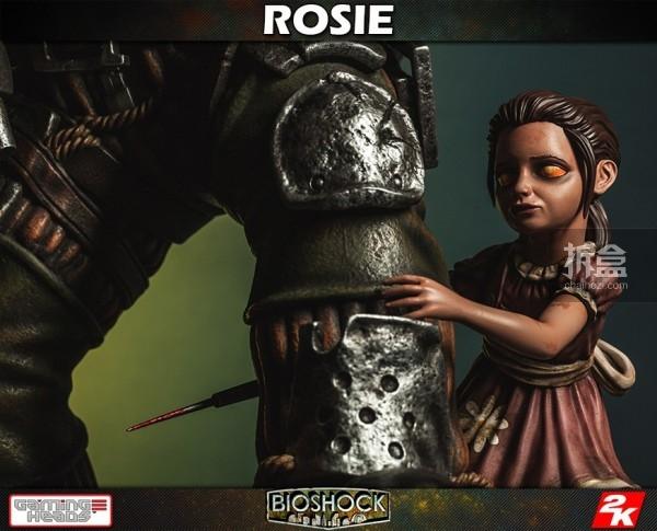 gaminghead-BIG DADDY-ROSIE (2)