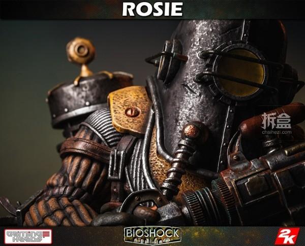 gaminghead-BIG DADDY-ROSIE (4)