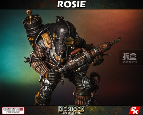 gaminghead-BIG DADDY-ROSIE (5)