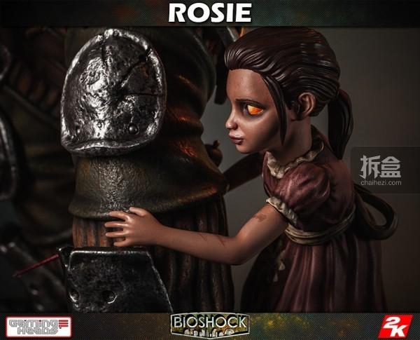 gaminghead-BIG DADDY-ROSIE (6)