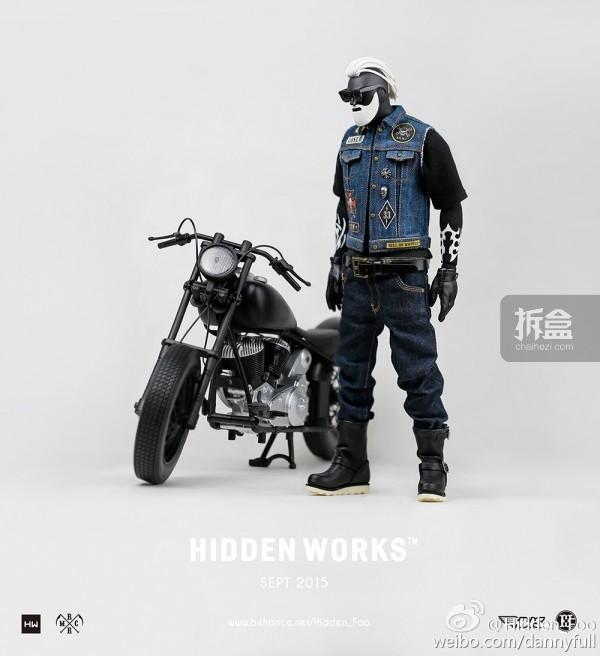 hidden-john-preorder-1