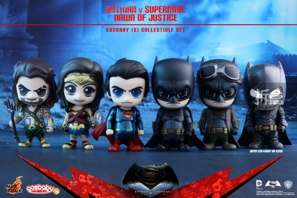 hottoys-cosbaby-bvs-heros-preview-000