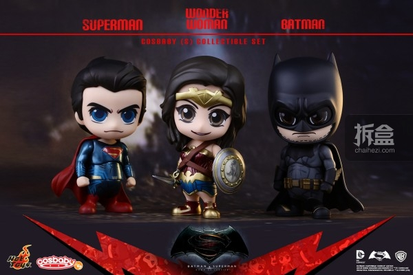 hottoys-cosbaby-bvs-heros-preview-001