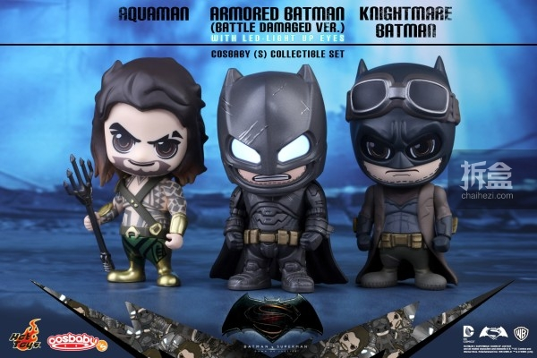 hottoys-cosbaby-bvs-heros-preview-002