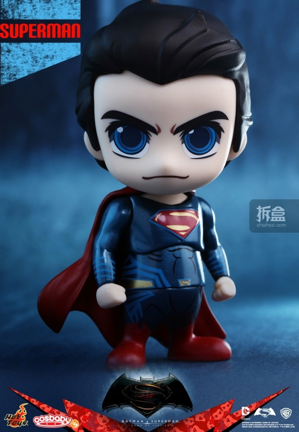 hottoys-cosbaby-bvs-heros-preview-003