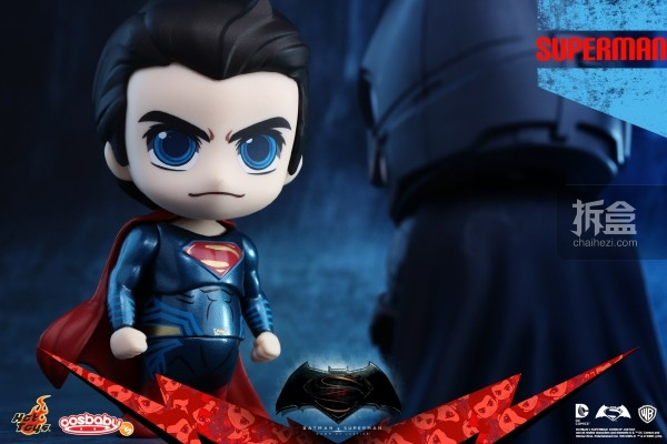 hottoys-cosbaby-bvs-heros-preview-004