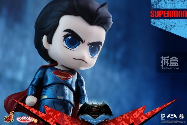 hottoys-cosbaby-bvs-heros-preview-005