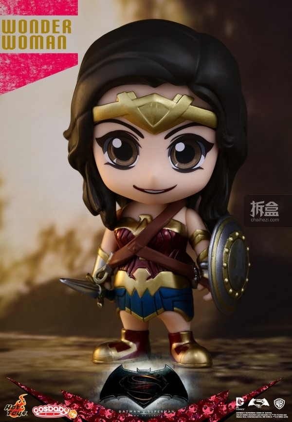 hottoys-cosbaby-bvs-heros-preview-006
