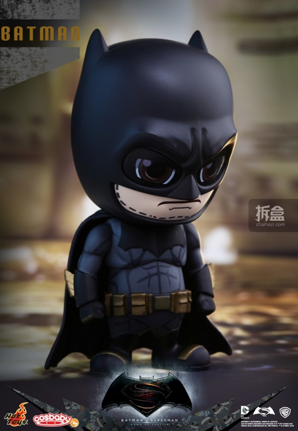hottoys-cosbaby-bvs-heros-preview-009