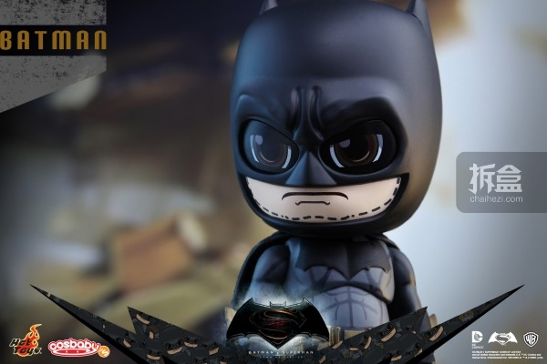 hottoys-cosbaby-bvs-heros-preview-010