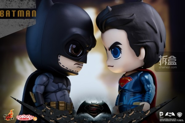 hottoys-cosbaby-bvs-heros-preview-011