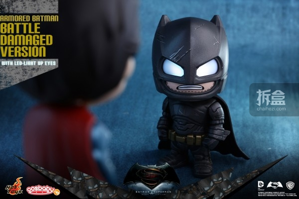 hottoys-cosbaby-bvs-heros-preview-012