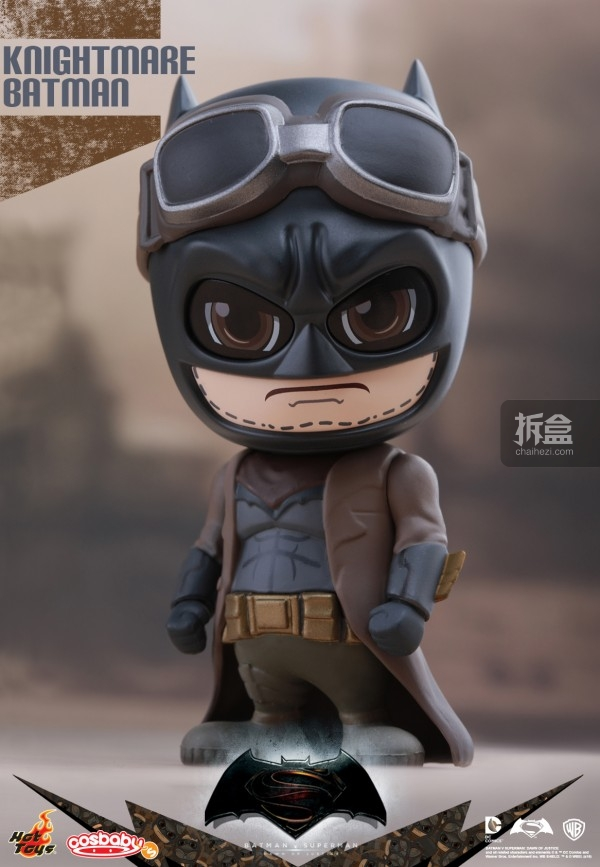 hottoys-cosbaby-bvs-heros-preview-013