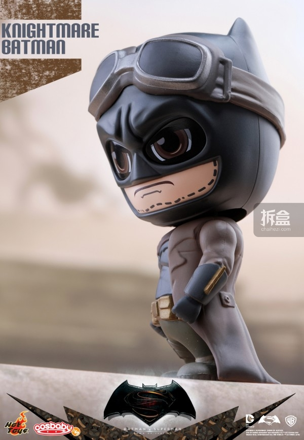 hottoys-cosbaby-bvs-heros-preview-014