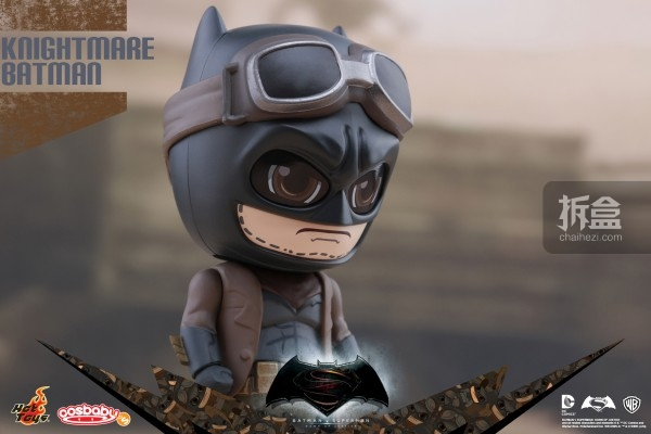 hottoys-cosbaby-bvs-heros-preview-015