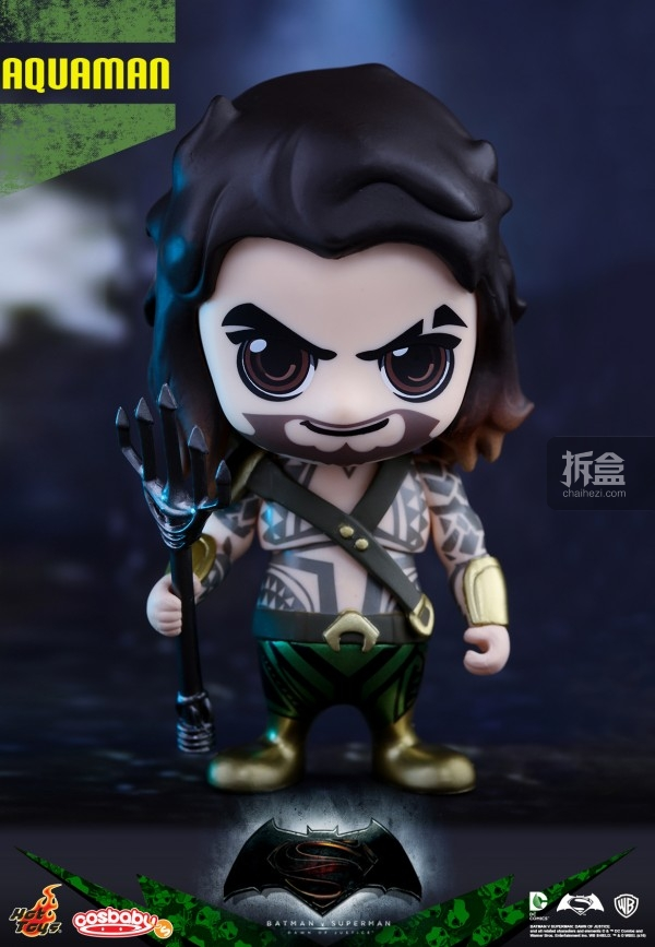 hottoys-cosbaby-bvs-heros-preview-016