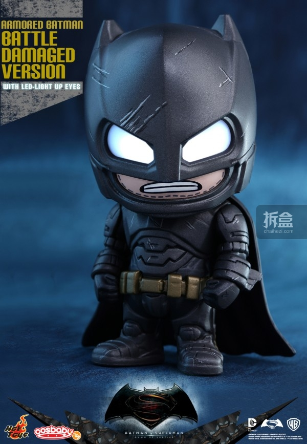 hottoys-cosbaby-bvs-heros-preview-019