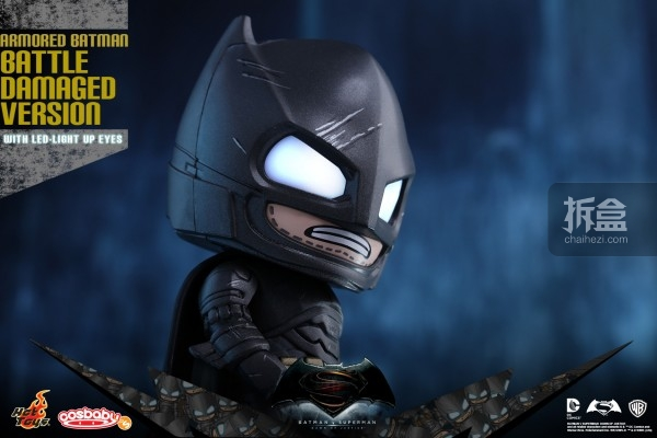hottoys-cosbaby-bvs-heros-preview-020