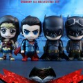 hottoys-cosbaby-bvs-heros-preview-021