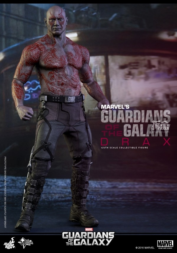 hottoys-gotg-drax-preview-000