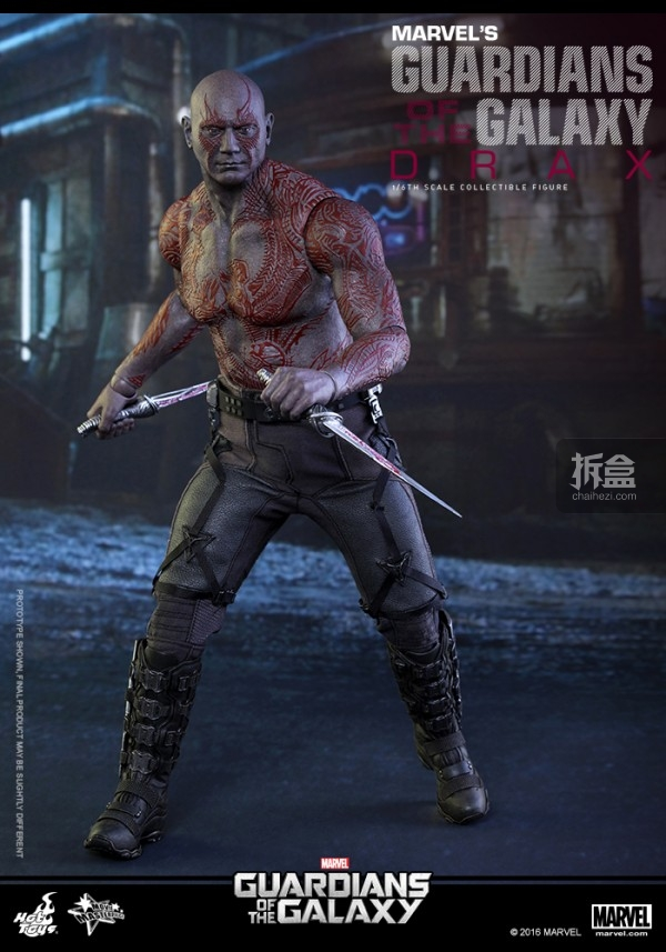 hottoys-gotg-drax-preview-001