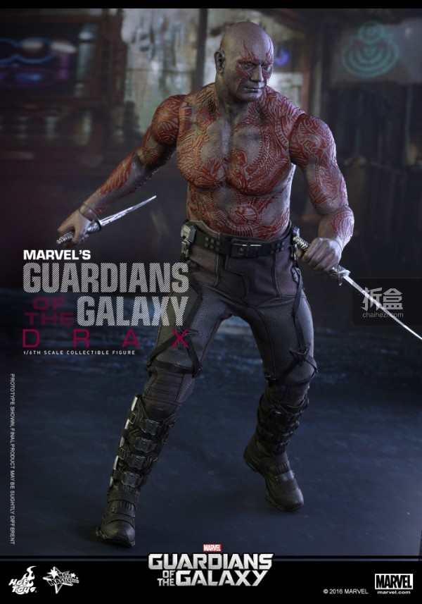 hottoys-gotg-drax-preview-002