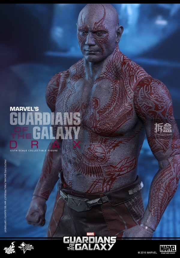 hottoys-gotg-drax-preview-003
