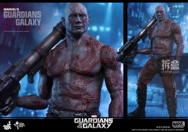 hottoys-gotg-drax-preview-004