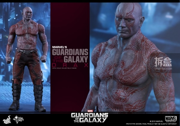 hottoys-gotg-drax-preview-005