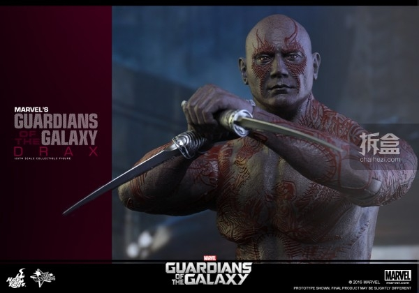 hottoys-gotg-drax-preview-006