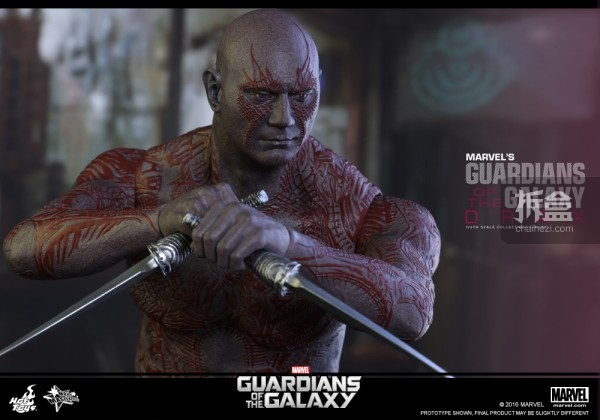 hottoys-gotg-drax-preview-007