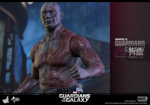 hottoys-gotg-drax-preview-008