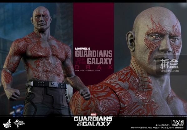 hottoys-gotg-drax-preview-009