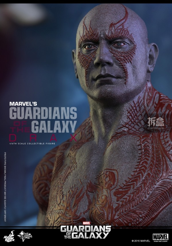 hottoys-gotg-drax-preview-010