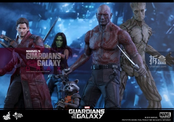 hottoys-gotg-drax-preview-011