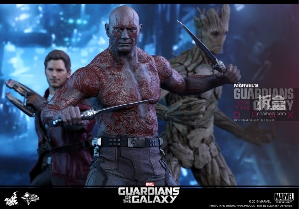 hottoys-gotg-drax-preview-013