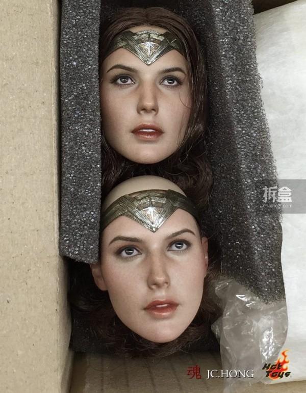 ht-bvs-Wonderwoman-official-21